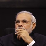 Modi's Act East Policy on Obama's arrival hints India's push back in opposition to China