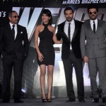 Akshay Kumar not Welcome-d Back! John grabs the opportunity