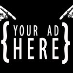 What Google Thinks You Want To See In Ads?