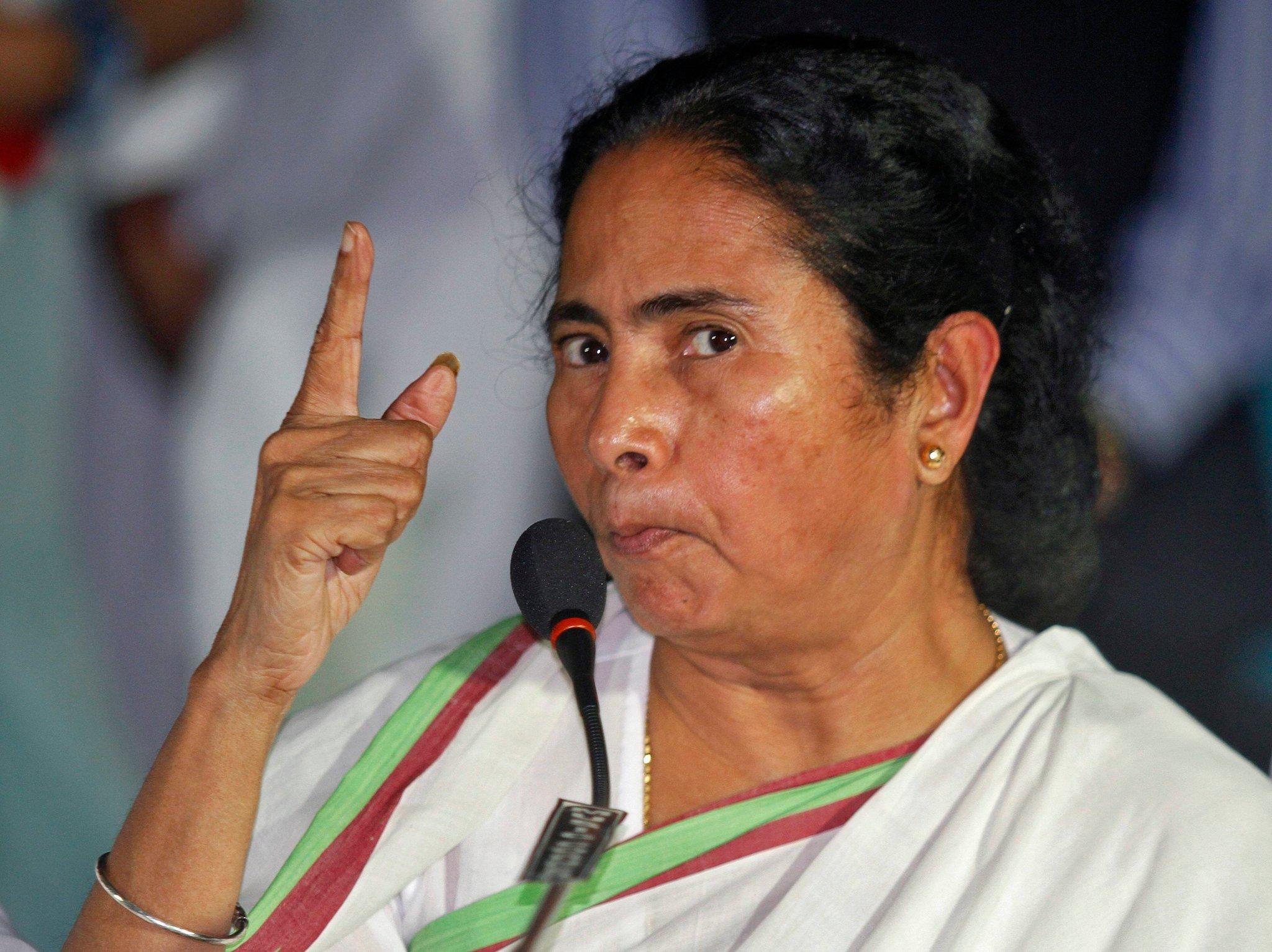 24-Mamata-Banerjee-IndiaInk-superJumbo