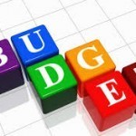 Mr. Jaitley- Finance Minister of India is all set to declare the budget 2015- You too be prepared