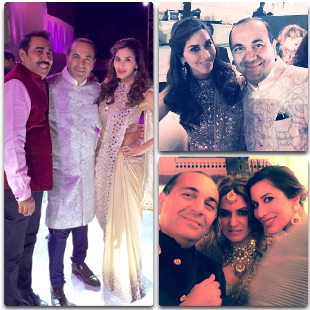 celebs-attend-sajay-hinduja-anu-mahtani-wedding