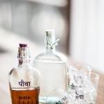 India-Pakistan-Amitabh-Beer-Guide