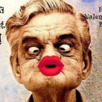 JOKE – Happy Valentine's Day