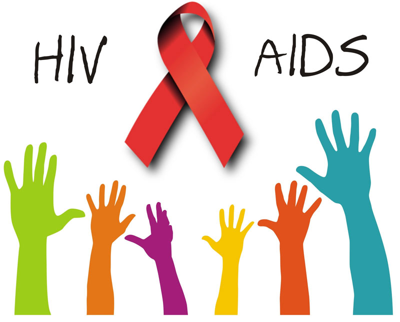 New High Potent drug to fight against HIV strains developed, New inspirations with New hopes