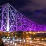 Bridges to cross in India before you die