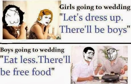 Yet another hilarious difference between boys and girls