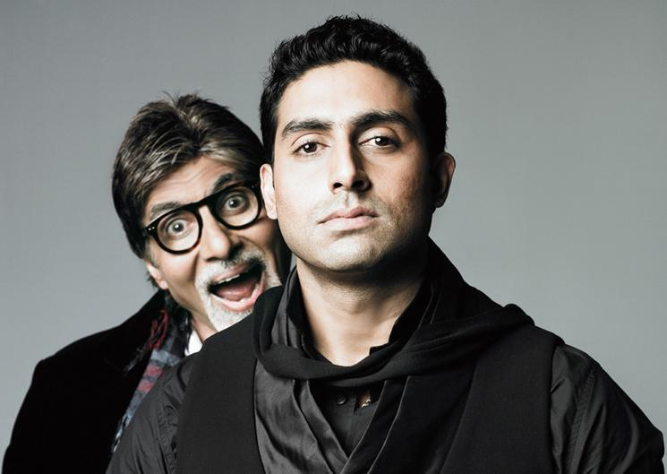 milan-luthria-to-direct-abhishek-and-amitabh-bachchan-next