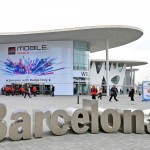 Mobile World Congress 2015, Mecca for the tech freaks and Mobile lovers