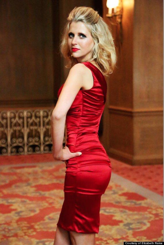 o-ELIZABETH-RAINE-RED-DRESS-570