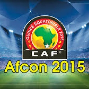 Climaxed 2015 African Cup of Nations : Five players who hurt Ghana