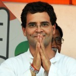 India's worst fear, the honest politician-five worst politicians of India