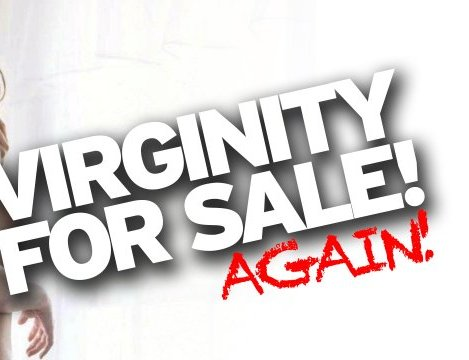 sourcefed-2237-virginity-sale-112013-marge.thumb_