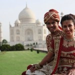 Mahasabha sponsors your wedding this Valentine's….