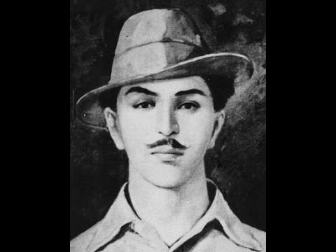 Afghanistan, bhagat singh, bhagat singh death, bhagat singh's death, central legislative assembly, freedom fighters, India, inquilab zindabad, mahatma gandhi, martyr's day, naxalism, non violence, rajguru, sardar bhagat singh, shaheed bhagat singh, sukhdev, violence
