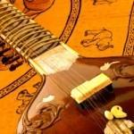 Indian Singer impacts Palestine. Kick Western music, Pick Indian!