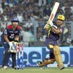 IPL calendar rejigged because of Kolkata Municipal decisions