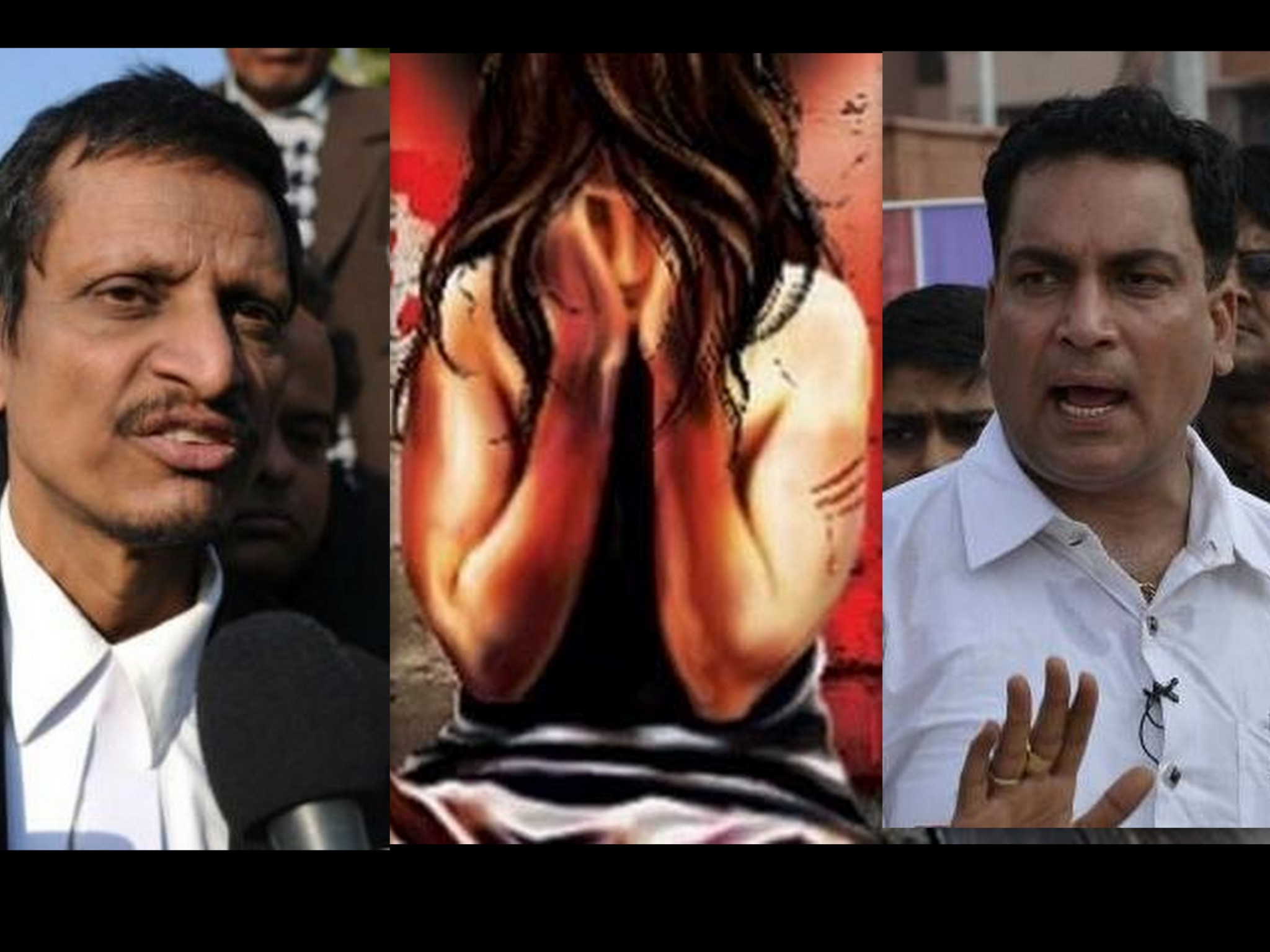 Nirbhaya Documentary : The lawyers get 3 weeks to escape