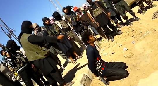 ajil field, iraq and syria news, isis, isis beheadings, islamic state of iraq and syria, latest news of isis, news on islamic state, oil wells in tikrit, syria isis news, western powers