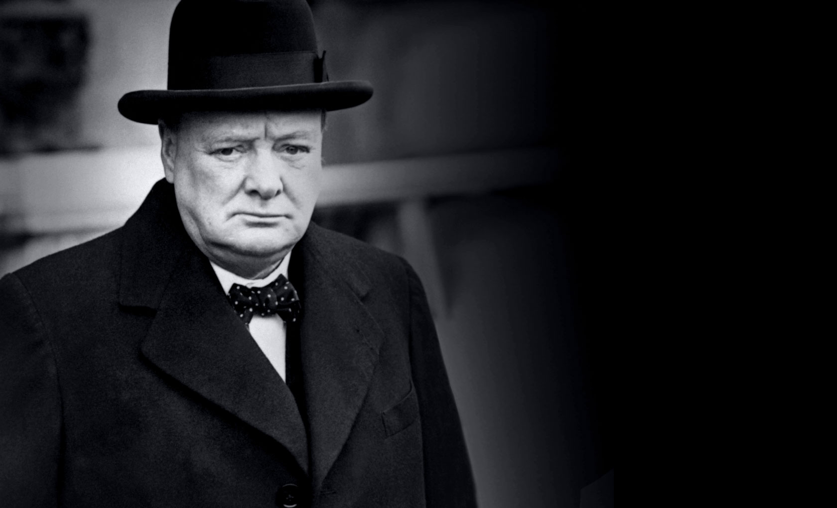 British Prime Minister Churchill still owe's 13 rupees to  Bangalore Club