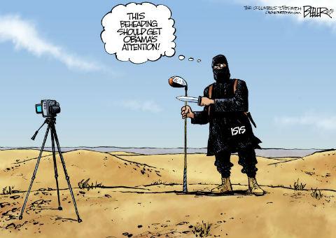 boko haram, boko haram news, hitler, isis, isis iraq syria latest news, islamic state of iraq and syria news, latest islamic news, latest news on isis war, syria isis news, world war, world war 3