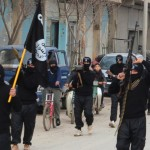 ISIS and Boko Haram joins hand, a new threat to world peace