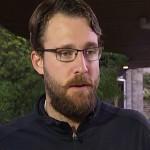 Daniel Vettori announces his retirement from international cricket
