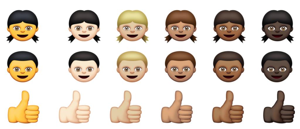 emoji-apple-new