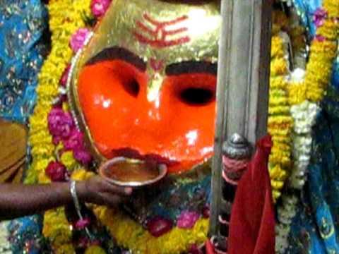 alcohol, alcohol offerings, bhairav baba, bhairo baba, dandiya nights, dandiya nights delhi 2015, drink alcohol says mata rani, god bhairava, jai mata vaishno devi, kali mata, mata bhajan, mata rani, navratras, shiva bhairava