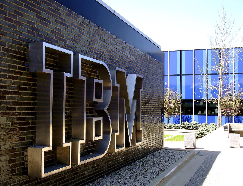 IBM to put $3 billion in 'Internet of Things' unit