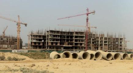 acquisition land, Anna Hazare, indian parliament, Indian Parliamentary Group, land acquisition bill, land acquisition bill latest news, new land acquisition bill, Nirbhaya's documentary, Parliament