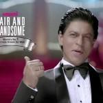 Shahrukh should be ashamed looking at Kangana's guts