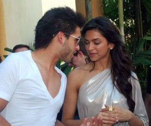 badminton player, deepika and siddharth relationship, deepika padukone, deepika padukone badminton, healthy relationship, India, money brains and good looks, relationship with Siddharth Malaya, saina badminton, Saina Nehwal, saina slapped deepika, siddharth malaya, World No. 1 rank in Badminton