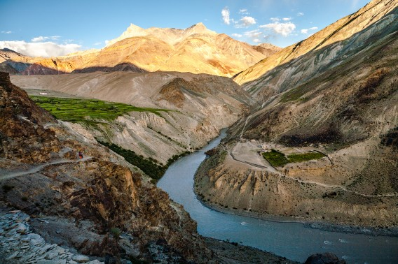 chadar trekking, giant bicycles, himalaya trek, Phugtal Monastery, PHUKTAL MONASTERY, tourist places in india, travel and tourism, trek, trek bags, trek bicycle, trek bike, trek cycle, trek cycles, trek india, trekking, trekking himalaya, trekking in india, trekking in ladakh, treks