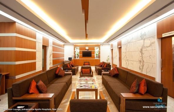 1617-4-platinum-lounge-1