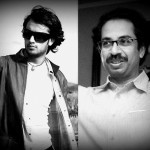 India likes Atif Aslam, what is Shiv Sena's problem ?