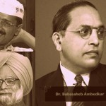 BR Ambedkar: Reduced to just a tool for politicians to gain power!