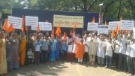 National-Hindu-movement-demonstration-at-Ponda