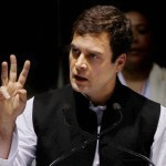 Rahul Gandhi's hate speech against Modi smells of political opportunism!