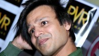Vivek_Oberoi_during_the_promotion_of_his_film_Grand_Masti_in_New_Delhi-27-f6de5fb3579d96c8f13f1b5443c48392