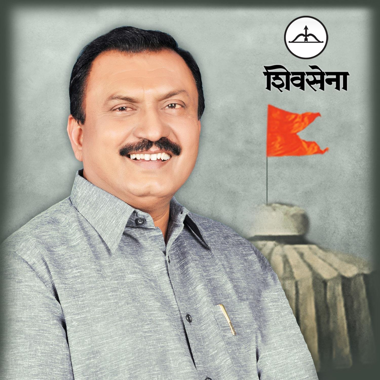 Mahadev Babar.