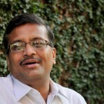 Whistleblower IAS officer transferred to low profile job by Haryana's BJP government