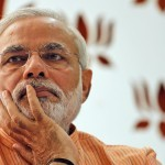 Modi's 'five star' activists comment is both monstrous and out of line: AAP is right