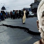 Narendra Modi: 'International Khiladi' number one!