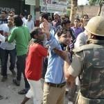 Akhilesh Yadav's image is more criminal than political