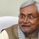 Nitish Kumar powerless, can't tear down Bihar's abduction industry