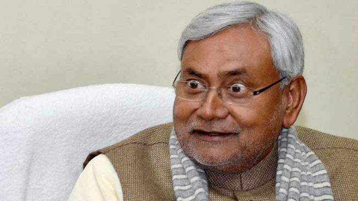 Nitish Kumar powerless, can't tear down Bihar's abduction industry