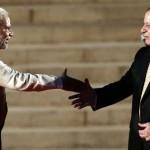 Beware, India! Pakistan PM Nawaz Sharif is both desperate and devious!