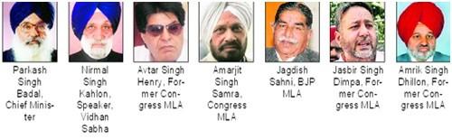 Sukhbir Singh Badal2
