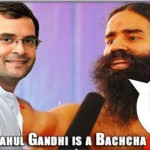 Ramdev upset with PM Modi, Arun Jaitley & Amit Shah because they changed their mobile numbers and didn't share with the Baba!
